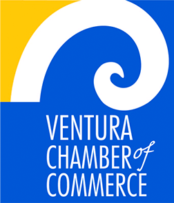 Ventura Chamber of Commerce